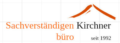 Manfred Kirchner, Bausachverständigebüro, vereidigter Gutachter